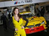 dtm_grid_girls_2014_10_t1.jpg