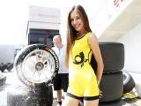 dtm_grid_girls_2014_21_t1.jpg