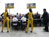 dtm_grid_girls_2014_6_t1.jpg