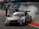 dtm_moscow_2015_7_t1.jpg