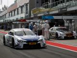 dtm_moscow_2015_8_t1.jpg