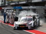 dtm_moscow_2015_9_t1.jpg