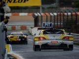 elms_estoril_2015_14_t1.jpg