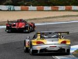 elms_estoril_2015_26_t1.jpg