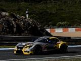 elms_estoril_2015_27_t1.jpg