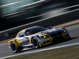 elms_estoril_2015_32_t1.jpg
