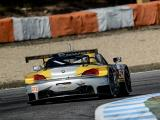 elms_estoril_2015_6_t1.jpg