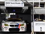 _bmw-team_studie_2017_2_t1.jpg