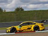dtm_moscow_2017_12_t1.jpg