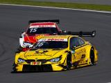 dtm_moscow_2017_22_t1.jpg