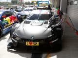 dtm_moscow_2017_46_t1.jpg