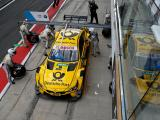 dtm_moscow_2017_52_t1.jpg