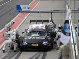 dtm_moscow_2017_53_t1.jpg
