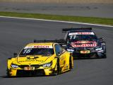 dtm_moscow_2017_54_t1.jpg