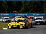 dtm_moscow_2017_56_t1.jpg