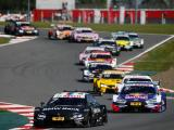 dtm_moscow_2017_60_t1.jpg