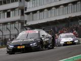 dtm_brands-hatch_2018_45_t1.jpg