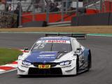 dtm_brands-hatch_2018_52_t1.jpg