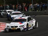 dtm_brands_hatch_2013_10_t1.jpg