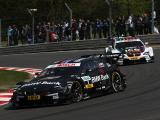 dtm_brands_hatch_2013_11_t1.jpg