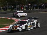 dtm_brands_hatch_2013_13_t1.jpg