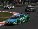 dtm_brands_hatch_2013_14_t1.jpg
