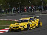 dtm_brands_hatch_2013_16_t1.jpg