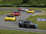 alms_lime_rock_park_2013_3_t1.jpg