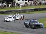 alms_lime_rock_park_2013_4_t1.jpg