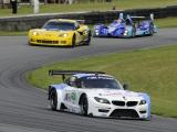 alms_lime_rock_park_2013_5_t1.jpg