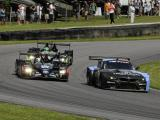 alms_lime_rock_park_2013_6_t1.jpg