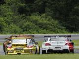 alms_lime_rock_park_2013_8_t1.jpg