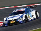 dtm_moscow_2014_45_t1.jpg