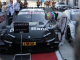 dtm_moscow_2014_50_t1.jpg
