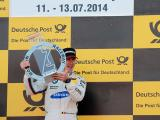 dtm_moscow_2014_51_t1.jpg