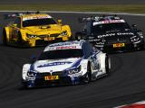 dtm_moscow_2014_52_t1.jpg