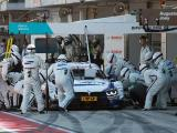 dtm_moscow_2014_53_t1.jpg
