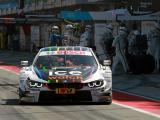 dtm_moscow_2014_54_t1.jpg