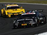 dtm_moscow_2014_59_t1.jpg