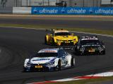 dtm_moscow_2014_60_t1.jpg