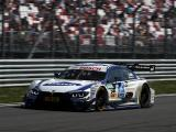 dtm_moscow_2014_62_t1.jpg