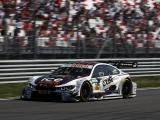dtm_moscow_2014_63_t1.jpg