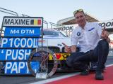 dtm_moscow_2014_64_t1.jpg