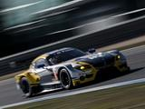elms_estoril_2015_32.jpg