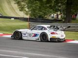 blancpain_brands-hatch_2014.jpg